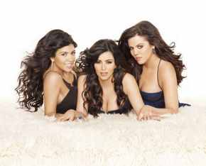 Check out – Kardashian sisters…not-so-hot-on-the-blocked-list from posh suburb via Glam Life