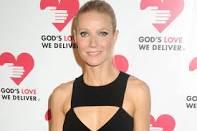 Tracey BondGirl 007 says…Gwyneth Paltrow reveals tragic secret pregnancy: GlamLife