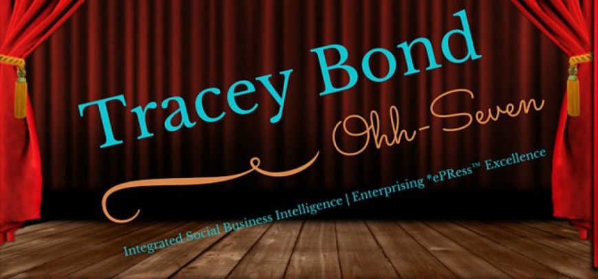 cropped-cropped-traceybond-00711.jpg