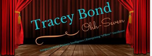 #TraceyBond-007-