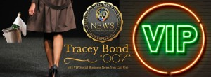 cropped-tracey-bond-007-fb-press-cover.jpg