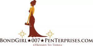 Visit BondGirl007PenTerprises.com