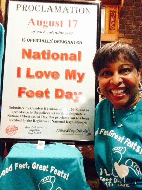 Image Attribution Source: http://www.cjqenterprises.com/wp-content/uploads/2015/06/Feet-Proclamation.jpg
