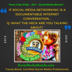 -007- HAVE A SIP OF MY SOCIAL MEDIA MATCHA AT SOCIALMEDIAMATCHA.COM (1)
