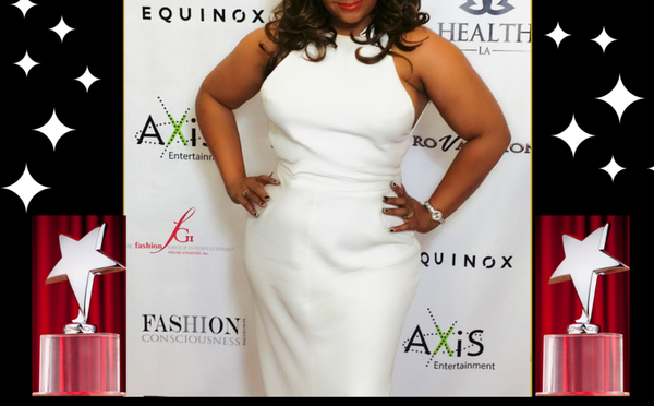 ^07 For Immediate Release Headlines: Breaking News Tonight: Beneficience PR Publicist Tracey Bond, to Receive Hollywood Friendship Award at Eugene Sidney's Annual Pre New Years Eve Soiree