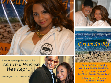 Tracey Bond exchanges thoughts in her 007 Winterview with Celeb Dad Christopher Pearman - DREAM SO BIG at Fashion On The Sea.png