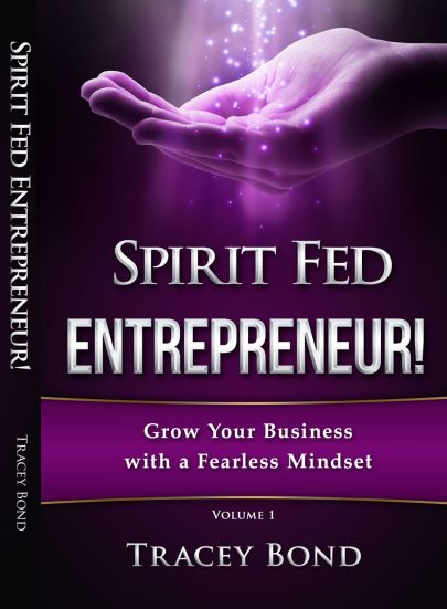cropped-spirit-fed-entrepreneur-tracey.jpg
