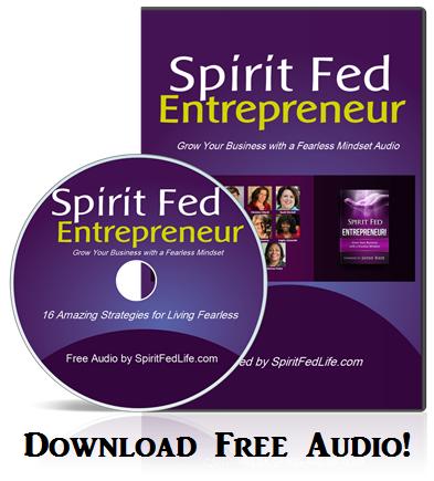 Free-audio (1)