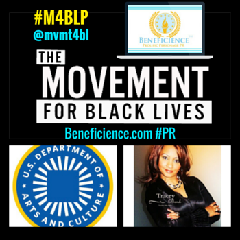 m4blp-beneficience-com-pr-has-joined-the-usdac-in-taking-the-pledge-for-the-movementforblacklives-1