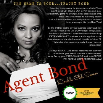 TraceyBond007-SignatureServices
