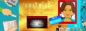 TraceyBond007.com Facebook Cover New Media +PR Coaching