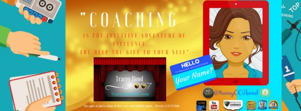 TraceyBond007.com Facebook Cover New Media +PR Coaching