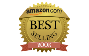 amazon-bestseller-logo