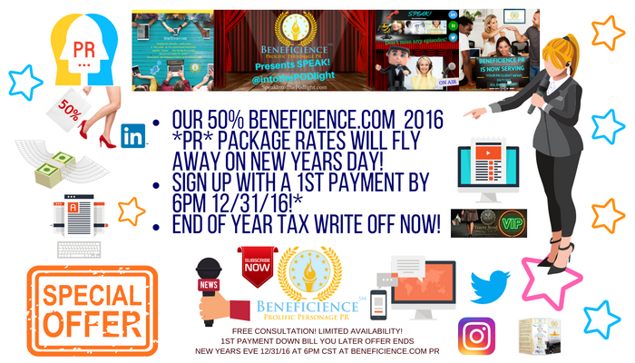 2016-rates-will-fly-away-on-new-years-day-offer-ends-12%2f31%2f16-at-6pm-cst-at-beneficience-com-public-relations-now-4