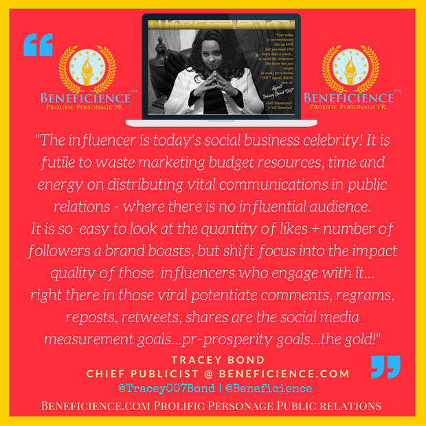 the-influencer-is-todays-social-business-celebrity-it-is-futile-to-waste-marketing-budget-resources-time-and-energy-on-distributing-vital-communications-in-public-relations-where-there-is-no-influe