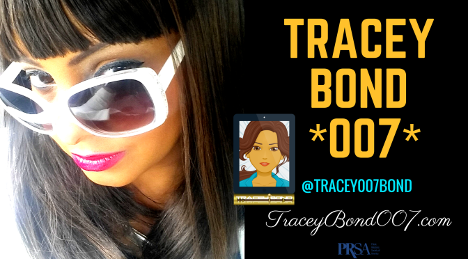 """I lived on a #Parkavenue for 8 years…it didn't even cost me $23.8million"" – ~ @tracey007bond #Authorquotes"