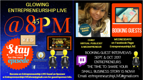 EntrepreneurshipLIVE-BookingGuests-2017-09-12-10-38-58