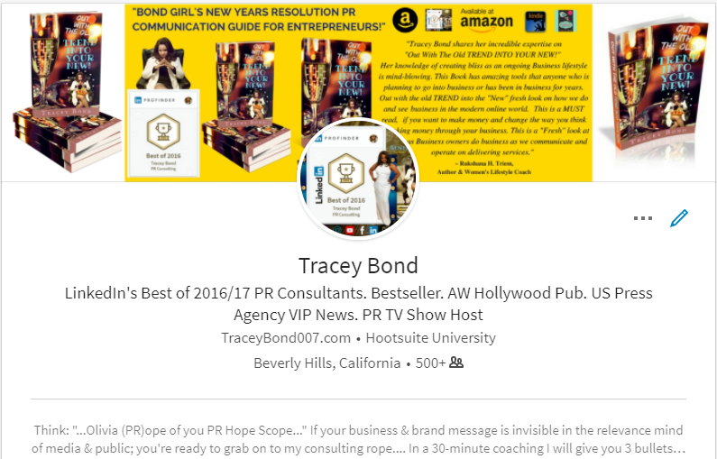 Tracey Bond Linked In Pro Finder Best PR Consulting -www.linkedin.com-2018-01-28-13-07-16-111