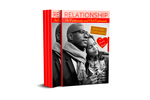 3d_COVER_Relationship InVestments and OutVestments Of For-Profit Co-OPT-erations by Tracey Bond